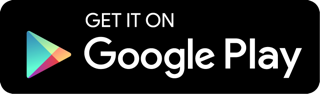 Download Google Android mobile app